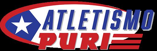AtletismoPURI